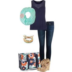 Thirty one paradise pop style!