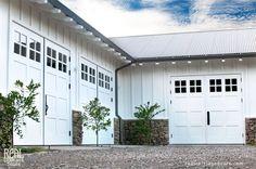 galleries, entry doors, carriag door, garage doors, exteriorsarchitectur detail