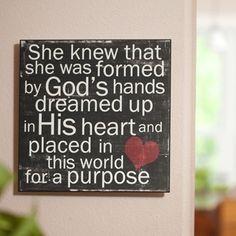 little girls, remember this, girl nurseries, daughters room, kid rooms