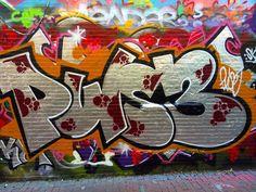 #graffitialley #graffiti #streetart #k2yhe