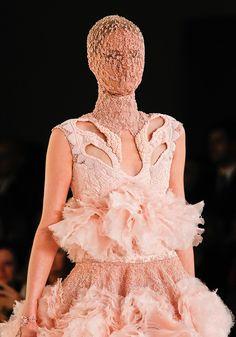 alexander mcqueen, ss 2012, detail, fashion, mcqueen spring, mcqueen ss, spring 2012, 2012 rtw, alexand mcqueen