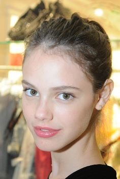 neiva girls Thinking of names complete 2018 information on the meaning of neiva, its origin, history, pronunciation, popularity, variants and more as a baby girl name.