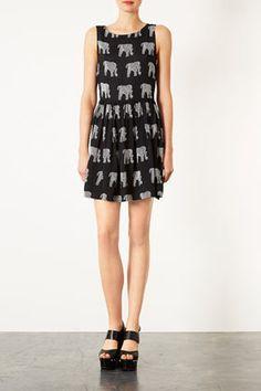 elephants, fashion, eleph ladder, eleph dress, cloth, ladders, dresses, closet, eleph print
