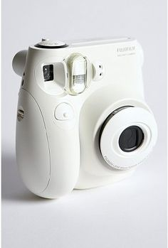 Instax Mini 7S Instant Camera - $130. I would like this for general photography purposes, as well as journaling.