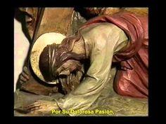Coronilla a la Divina Misericordia (Rezada)
