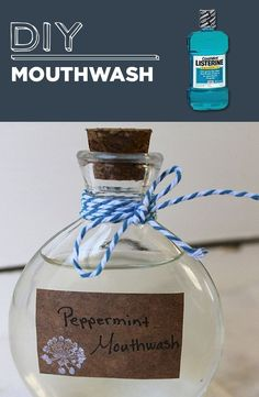 31 Household Products You'll Never Have To Buy Again - pretty impressive DIY collection