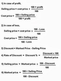 business-mathematics