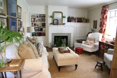 Holly Mathis Interiors - home. design. life.