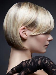 bob-hair-styles-for-thick-hair-10