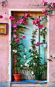 Caorle, Veneto, Italy