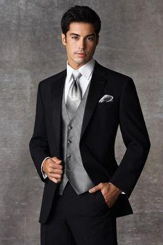 Very nice suit