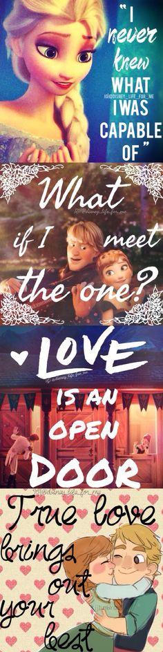 It's that time again! Mass edit posting  IG|@disney_life_for_me frozen edits. Elsa, Anna, Kristoff, Hans, Sven, Olaf