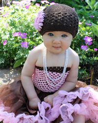 Halo Heaven tutus and tube tops at cheap prices