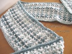 feather scarf, crochet birds, free pattern, crochet patterns, yarn