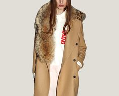 Shop NEW IN from Farfetch