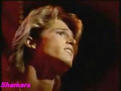 Andy Gibb- Don't Throw it All Away Our Love