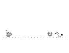 Teeny Tiny Zelda Zine (Pages 12 & 13) for Light Grey Art Lab, Andrew Kolb