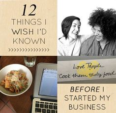 kitchens, business tips, catfish, design spong, 12 thing, j crew, blog, curries, designspong