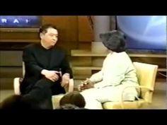 Robert Kiyosaki on Oprah