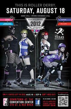 TXRG2012_Poster_August