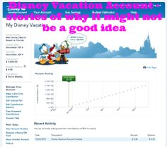 disney vacations, disney trip, disney idea