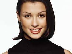 DEEP WINTER SOFT - BRIDGET MOYNAHAN