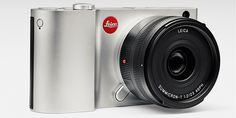 Leica T-System - this would go down very well if anyone would like to generously support my photography...