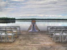 Celebrations at the Reservoir Virginia Wedding Venue Richmond Virginia Weddings 23120 -- LOVE THIS PLACE!