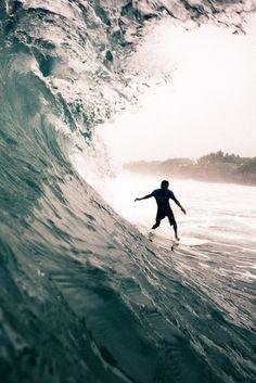 #surfing#