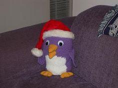 Free Crochet Amigurumi, Stuffed Animals and Baby Toy ...