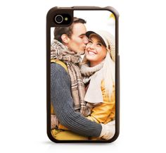 LOVE these - custom iPhone case - you pick the pic!! $29 #gift