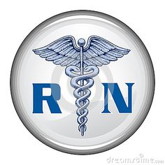 I want to be a good Registered Nurse