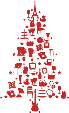 Cartes De No L On Pinterest Etiquette Christmas Cards And Stickers