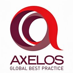 So what does the Axelos takeover mean for PRINCE2, MSP & ITIL? Are APMG certificates now worthless? Is PRINCE3 on the horizon meaning compulsory mass retraining?  In short: no. But it's worth finding out what Axelos is bringing to the table to prepare for any changes in 2014.