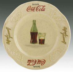 coca cola sign sandwich - Bing Images