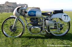 1951 Mòndial Bialbero Grand Prix