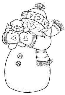 stamp, christmas embroidery patterns, digi, christma colour, color, craft idea, risco, embroideri, christma printabl