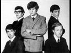 The Box Tops - The Letter