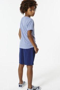 #Lacoste #tshirt for #Boys