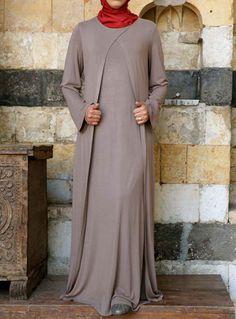 modest style, order dress, shukr, dress size, beauti abaya