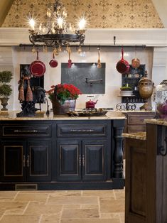 Country French Design, Pictures, Remodel, Decor and Ideas - page 65