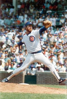 10 greatest Cubs of the past 30 years: Rick Sutcliffe. See the rest: http://www.redeyechicago.com/news/redeye-10-greatest-cubs-of-the-modern-era-20130408,0,3555058.photogallery