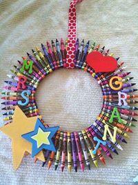 teacher gifts idea