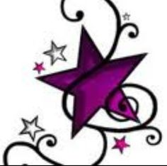 Starss(: