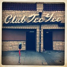 The Best Dive Bars in Los Angeles | LAist