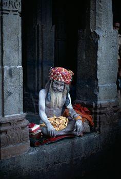 Steve McCurry #India #Travel #TravelIndia #Pataks #PataksCanada #MixinaLittleIndia #IndianTravel #Wanderlust #Vacation #MixinaLittleIndia