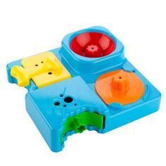 Toys R Us Dog Treat Dispenser