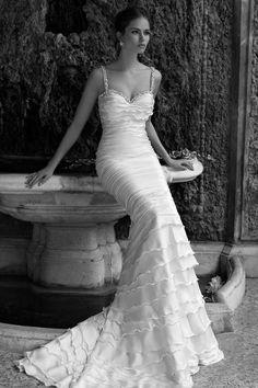 Berta wedding dresses photos on weddingwire more berta bridal wedding