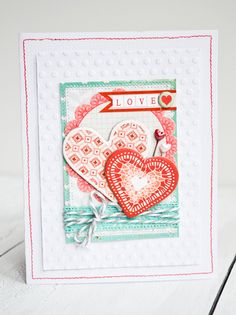 Love ATC Card - Scrapbook.com by ScrapGoo: Idea from http://www.scrapbook.com/gallery/image/card/3547795.html