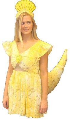 487351_394785630569726_1921312118_n.jpg (462×808) costum idea, mermaid costum